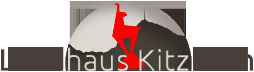 Landhaus Kitzhorn Apartments und Ferienwohnung, Kitzbühel in Tirol